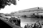 L'Ile Seguin et les usines Renault
