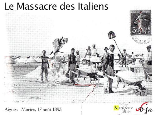 Massacre-des-Italiens1